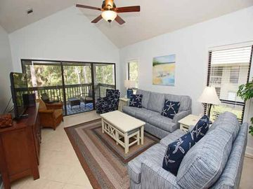 Search 1,298 holiday rentals