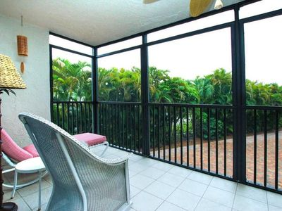 Photo for Get away for Labor Day week! Beautiful Condo in Compass Point with Direct Beach Access PLUS $100 VIP