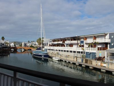 Photo for Luxury Self catering Waterfront apartments