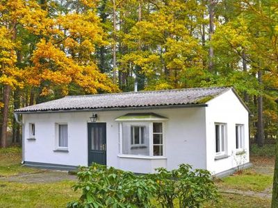 Photo for Semi-detached houses, Koserow  in Usedom - 2 persons, 1 bedroom