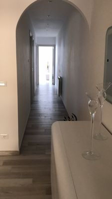 Photo for Appart'hotel or apartment