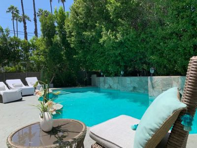 Photo for AMAZING! 5 bds with amazing Location Book n Enjoy by Sunset Blvd