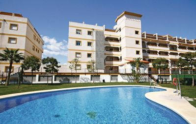 Photo for 3 bedroom accommodation in Mijas Costa