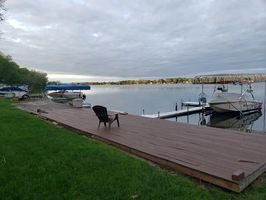 Photo for 2BR House Vacation Rental in Portage, Michigan