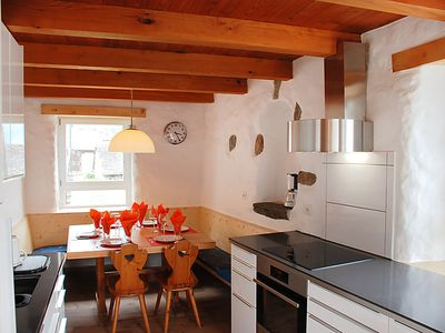 Photo for Vacation home Irene in Leontica - 11 persons, 4 bedrooms