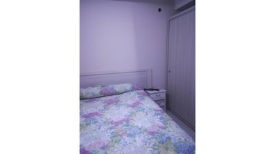 Photo for Double bed in Victoria
