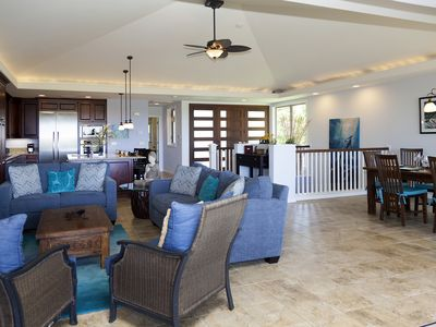 Photo for 4BR House Vacation Rental in Waimea, Hawaii