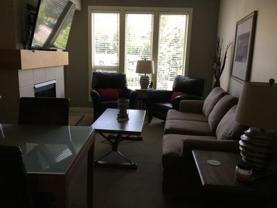 Photo for 2BR Resort Vacation Rental in Vernon, BC