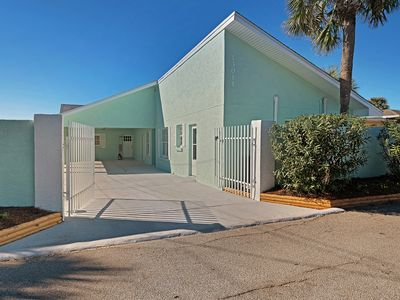 Photo For 4BR House Vacation Rental In Panama City Beach Florida
