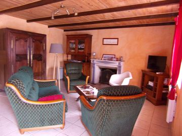 Search 497 holiday rentals