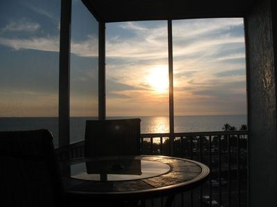 "Photo for Stay With Us  in ""7th Heaven II""--Spectacular Gulf Views & Luxury Throughout!!!"