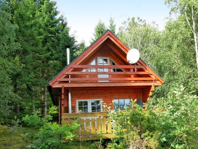 Photo for 3BR House Vacation Rental in Balestrand