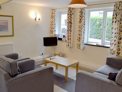 Photo for 2 bedroom accommodation in St Kew, near Port Isaac