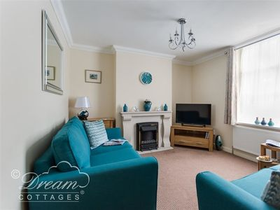 Photo for Teal Cottage, WEYMOUTH