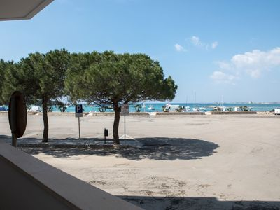 Photo for Sea view holiday house (PC04C)