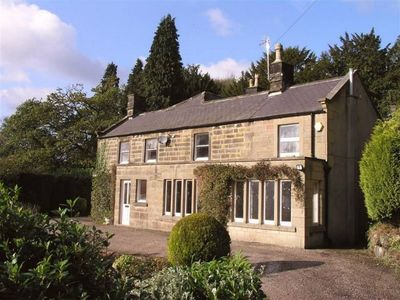 Photo for Absolutely fabulous house providing spacious and luxurious accommodation.