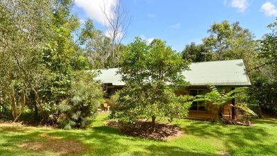 Photo for Bushland Lodge Yungaburra