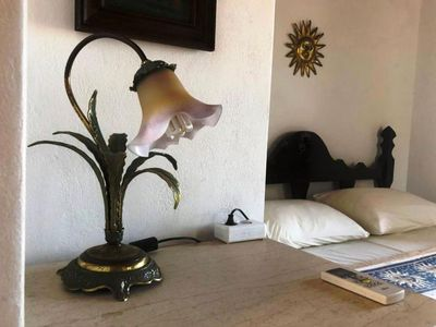 Photo for Venus, the Unknown Residence / Retire - Cozy Accommodation in Town Center