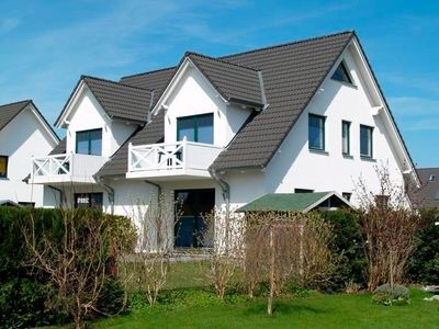 Photo for Holiday home for 6 guests with 130m² in Binz (38075)