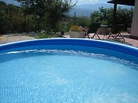 Beautiful get-away in the stunning Italian Countryside - perfect place to relax and recharge