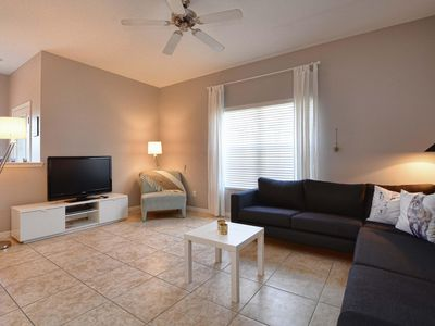 Photo for Paradise Palms Resort - 5BD/4BA Townhome - Sleeps 10 - Platinum - RPP5016