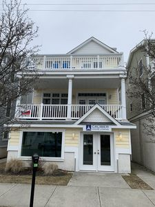 Photo for Beautiful OCNJ Condo just steps to the beach, boards and downtown!