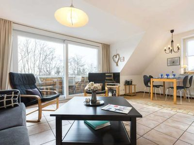Photo for 017-370 (room category) - Haus Wogemann