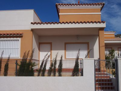 Photo for Accommodations for rent in Spain, Costa Blanca