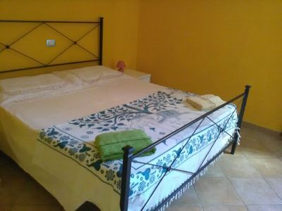 Photo for Double / triple rooms for rent