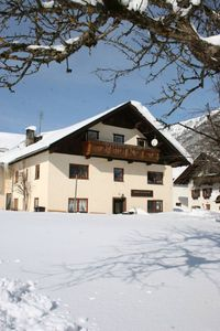 Photo for 6BR House Vacation Rental in Bichlbach