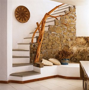 Photo for SPECTACULAR VILLA ON THE SEA OF CHIA