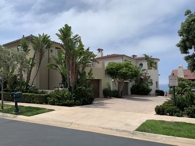 Photo for Luxury Home in Crystal Cove