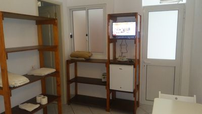 Photo for Double room with private bathroom - B06