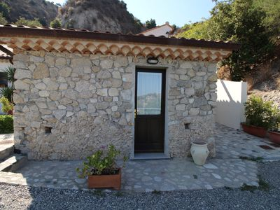 Photo for 1BR Bed & Breakfast Vacation Rental in stilo, Calabria