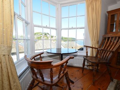 Photo for Vacation home Wendy in Dartmouth - 4 persons, 2 bedrooms