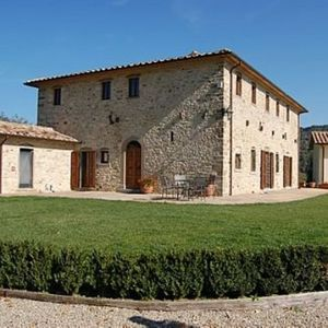 Photo for Villa with Valley Views and Private Pool  Farmhouse (5 Bedrooms, Sleeps 10)