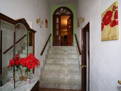 Photo for Three bedroom Townhouse in the beautiful village of Tabernas