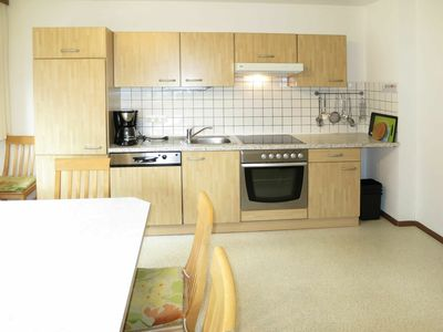 Photo for Beautiful apartment for 15 guests with WIFI, TV and balcony