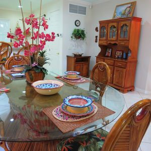Photo for Cozy & Colorful Condo In Los Suenos Resort