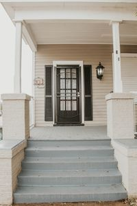 Photo for Elegant 1BR Home in Galveston Within Walking Distance to The Beach!
