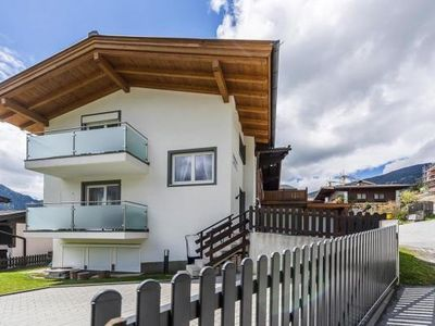 Photo for Holiday flat, Hollersbach  in Pinzgau - 6 persons, 3 bedrooms