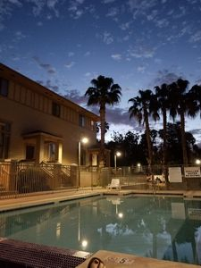 Photo for 2BR Townhome Vacation Rental in Tempe, Arizona