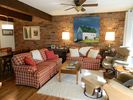 4BR Townhome Vacation Rental in Stowe, Vermont