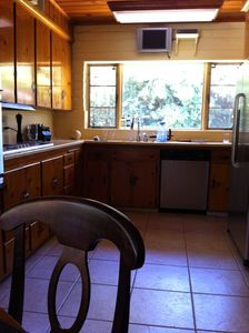 Photo for 3BR House Vacation Rental in Madera, California