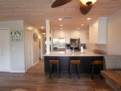Photo for Condo In Paradise on Anna Maria Island
