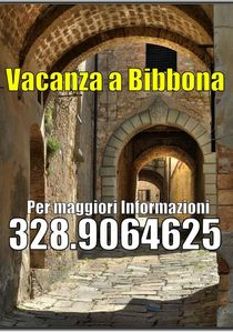 Photo for 1BR Apartment Vacation Rental in Bibbona, Toscana