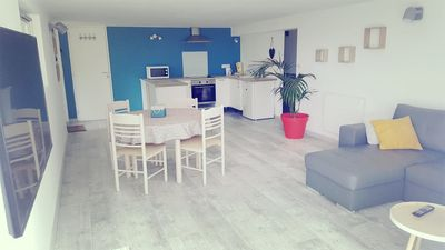 Photo for * NEWS * Cottage in Limogne 4 km * St Cirq Lapopie 14 km