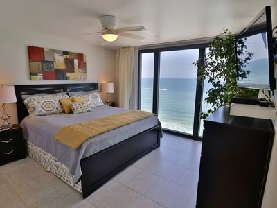 Photo for BEAUTIFULLY DECORATED Watercrest 3 Bedroom 3 Bath w/ free beach chairs!!