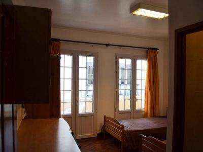 Photo for T0 apartment, center Funchal 3N