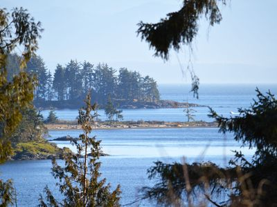 Photo for 2BR Condo Vacation Rental in Sooke, BC